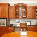 Castle-Ridge--Kitchen-Cherry-Cabinets-edit