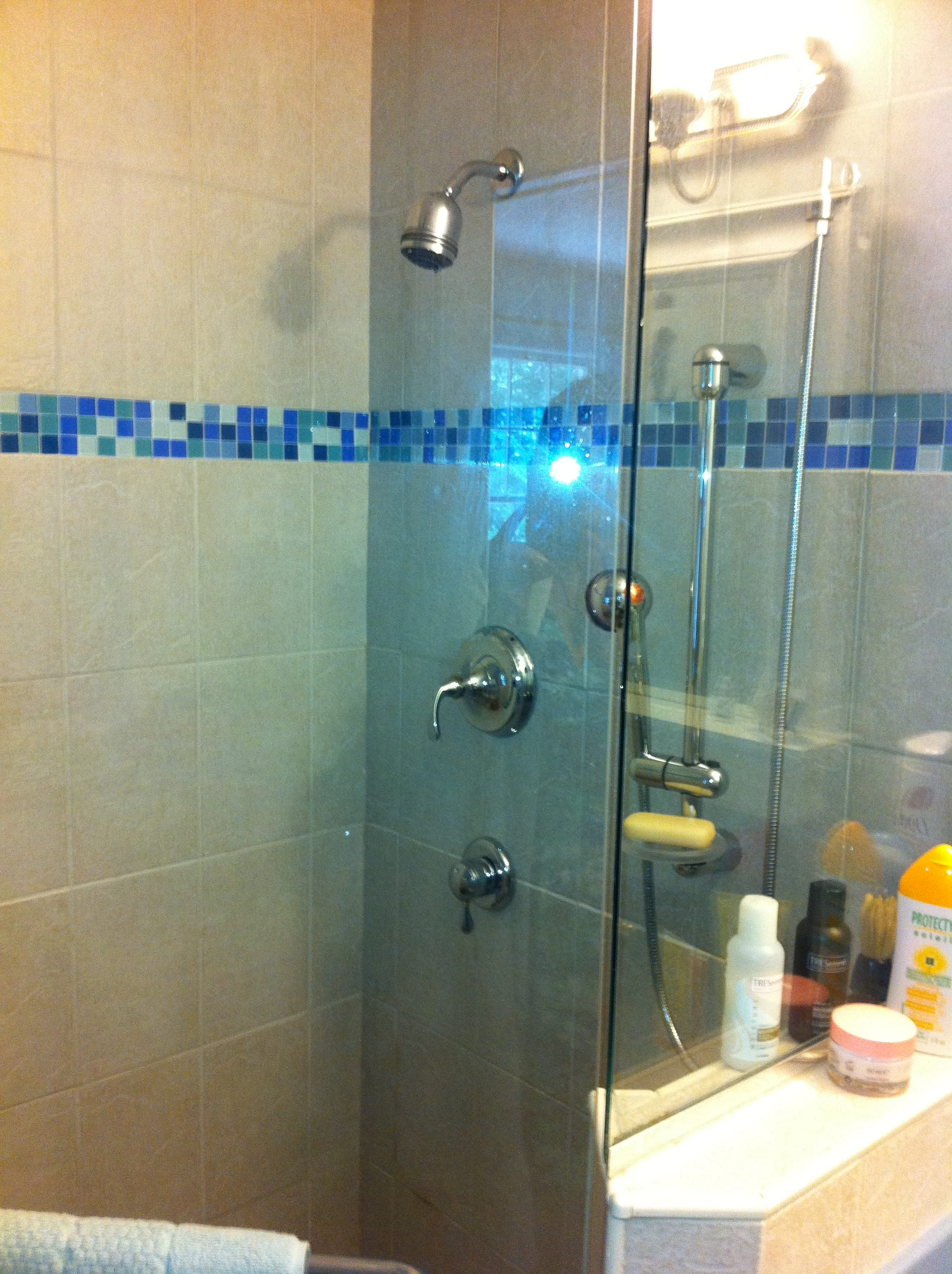 Bathroom Remodel New Bern Nc bathroom decorator and design services in new bern, nc