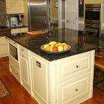 Kitchen-Island-vertical-sm