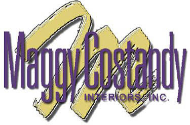 Maggy Costandy Interiors Inc.